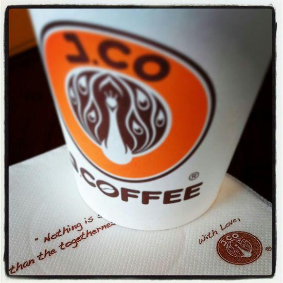 coffee break Coffee ☕ Coffee Time Coffeelover Coffee Break Jcodonuts