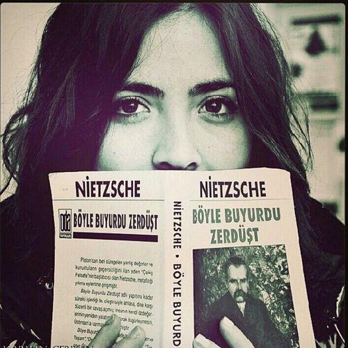 Nietzsche Nietzscho FrederickNietzsche The Human Condition
