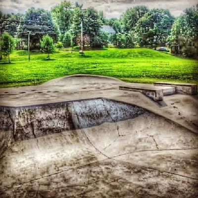 Augusta Skatepark. @sk8 TBT  Throwbackthursday  Throwbackthursdays Tbts throwback tb augusta maine reminisce reminiscing backintheday photooftheday back memories instamemory miss old instamoment instagood throwbackthursdayy throwbackthursdayyy