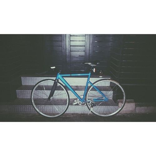Rachel. #vscocam #vsco #noob #Fixedgear #trackbike #geometry #pursuit #52 #unknownbikes #unknownps1 #leaderbikes Geometry Noob Vscocam 52 Fixedgear VSCO Pursuit  Trackbike Unknownbikes Leaderbikes Unknownps1