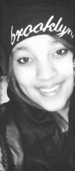 Always smile, there's too many people out there who want to see you frown 💎💎 Hello World That's Me Enjoying Life Taking Photos Cheese! Faces Of EyeEm Smile :) Blackandwhite Onlygodcanjudgeme  Selfiesfordays