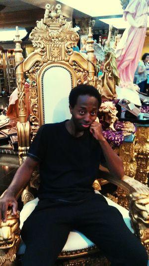 Musician Artist Producer Royalty Throne Jerseycity Holyland Newjersey Orlandoflorida Greatness