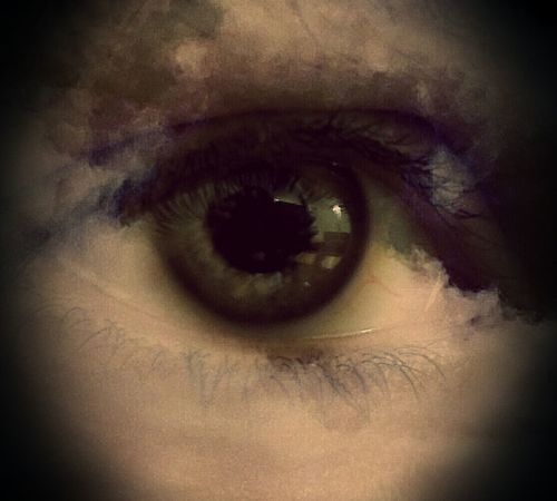 Eyes for you Peephole Peeping Peeping Out Looking Seeing Knowing Indigo Children Eye Mind  Seeker Time Reincarnation Regression Traveller ESP Gifted Past Ancestors Turn Of The Century Feels Like Home