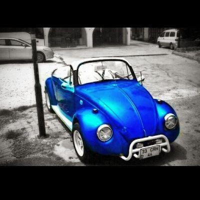 SuperSport WV Vosvos Tospa ful+ful car orginal yollarin kaplumbagasi like like4like like4spam instamood cool childhood