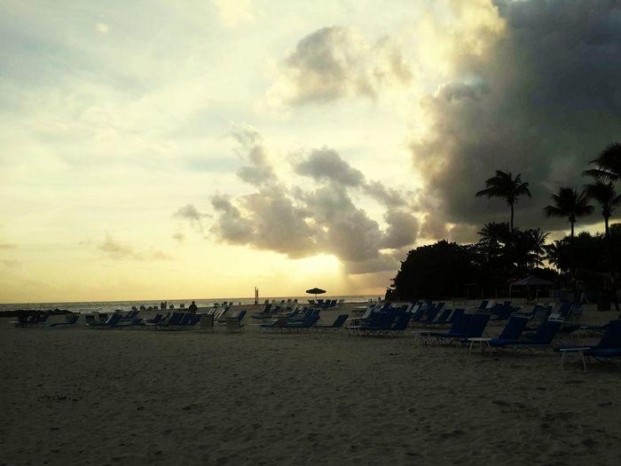 Weekend Being A Beach Bum Islandlife Relaxing