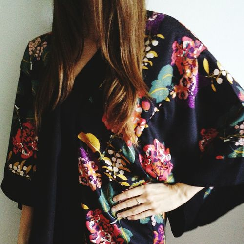 Fashionforever