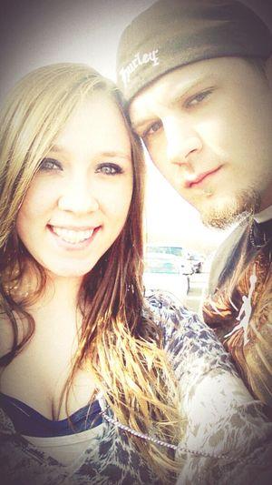 The Boyfriend :)