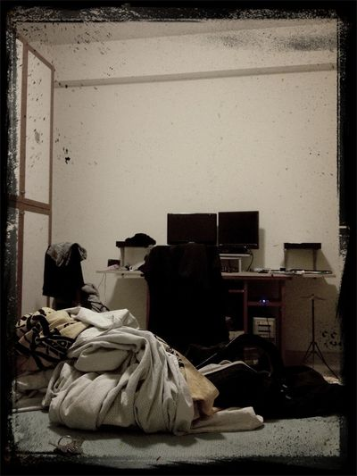 camera mia pare peggio di candoni..