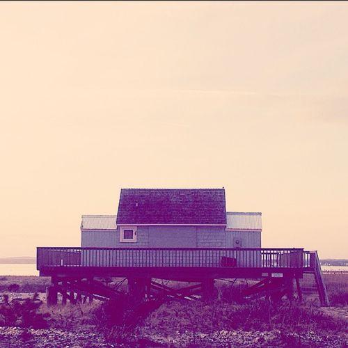 Dune Road Hamptons House Popular Photos