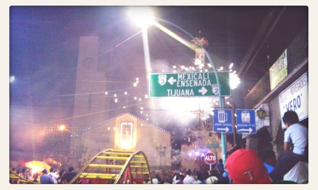Festival Fair Culture