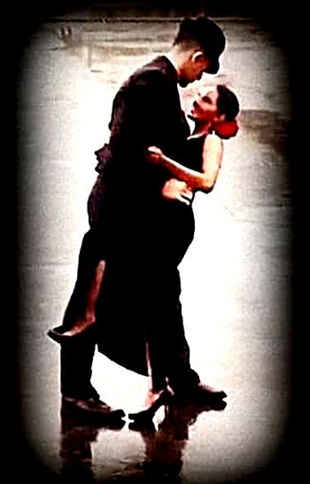 Happyness Tango Life Lovehim Love♥ My Favorite Photo Me And My Camera Sunnyside