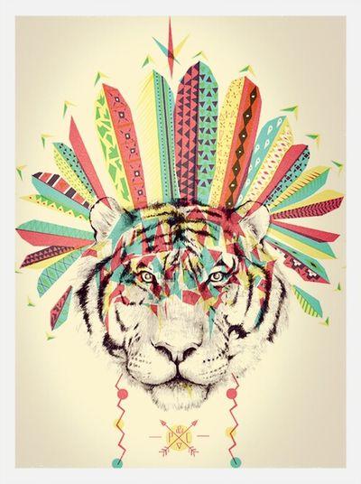 Elnpoder de la naturaleza y la moda juntas, crean tendencia! First Eyeem Photo