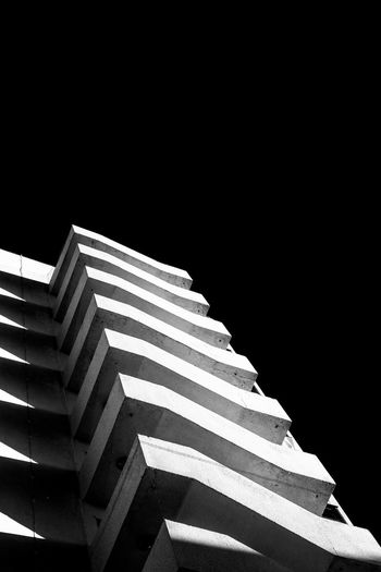 Abstract Abstract Photography Architecture Architecture Architecture_collection Blackandwhite Built Structure Graphic Graphic Design Low Angle View Minimal Minimalism Minimalist Minimalist Architecture Minimalist Photography  Minimalistic Minimalobsession Negative Space No People Outdoors BYOPaper! Southampton The Architect - 2017 EyeEm Awards Uk Black And White Friday The Graphic City