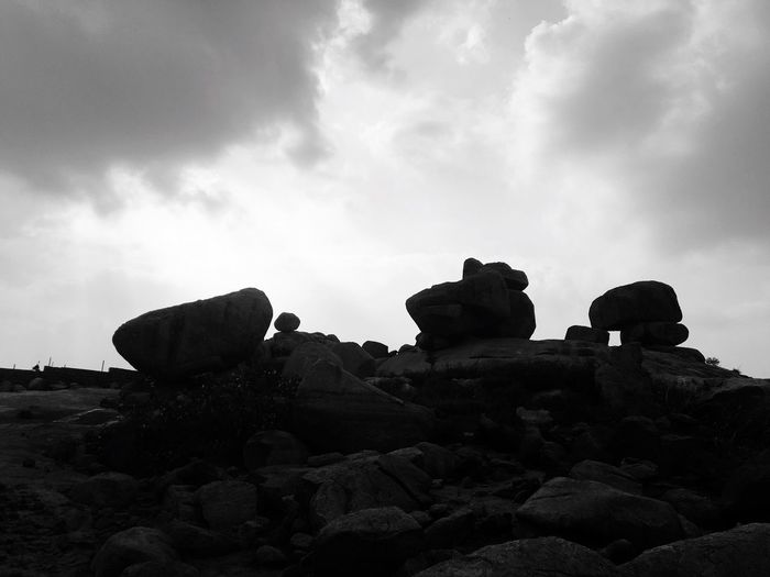 EyeEm Nature Lover EyeEmNewHere Rock Formation Nature Rock - Object