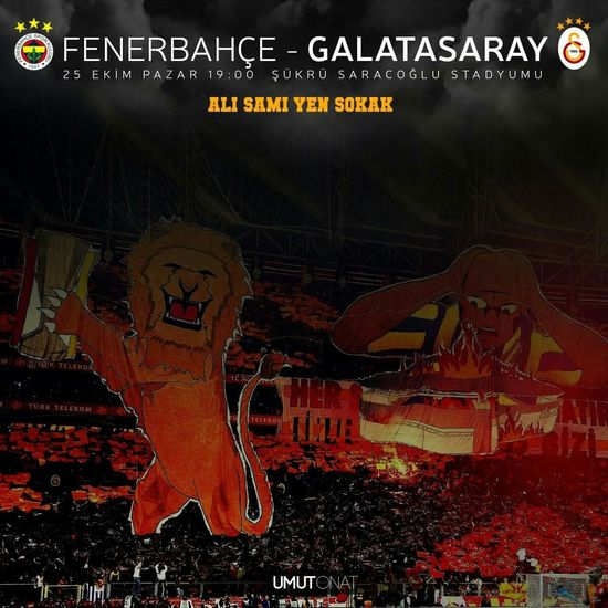 Galatasaray Cimbom 💛❤️ FenerAGLAMA Saldirgalatasaray BugüngünlerdenGALATASARAY Sarikirmizi Gs Love Hello World Turkish