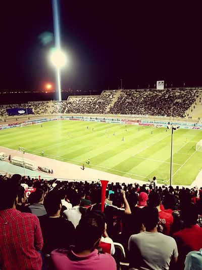 perspolis iran V esteghlal khuzestan Perspolis Crowd Sports Team Match - Sport Soccer Field Sports Event