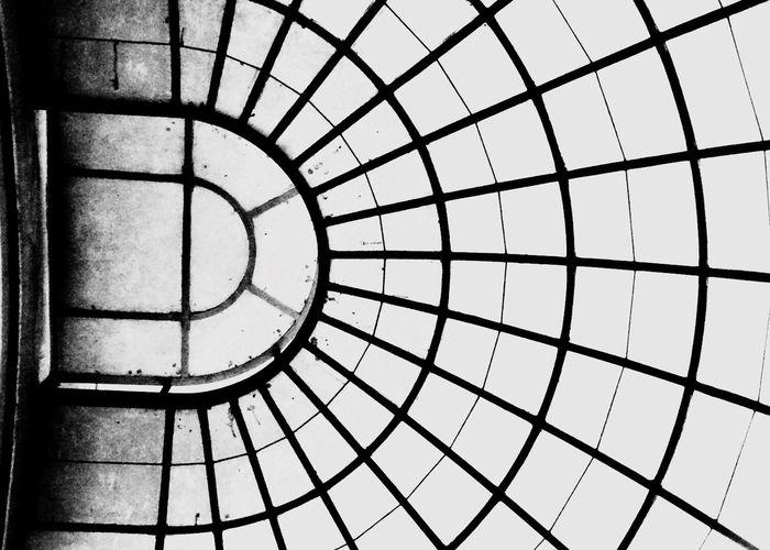 Getting Creative Berliner Ansichten Berlin Schwarzweiß Blackandwhite Photography Taking Photos Black And White