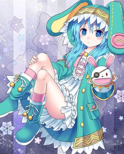 Anime OtakuAnime AnimeDaisukiForLife
