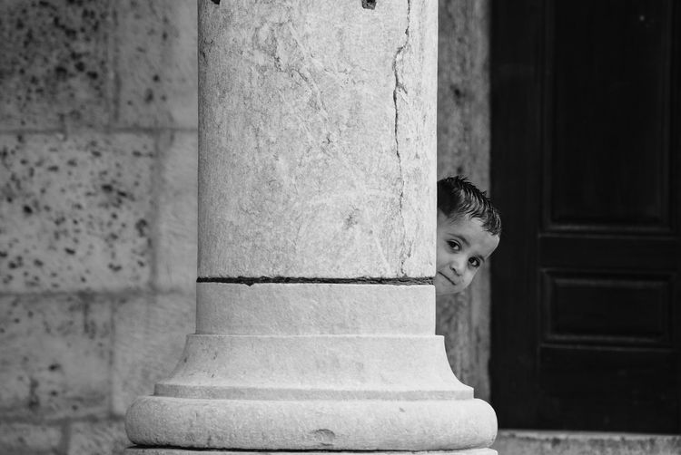 Black And White Black & White Blackandwhite Monochrome B&w Streetphotography Street Photography Streetphoto_bw Street Streetphotography_bw Child Syrian People