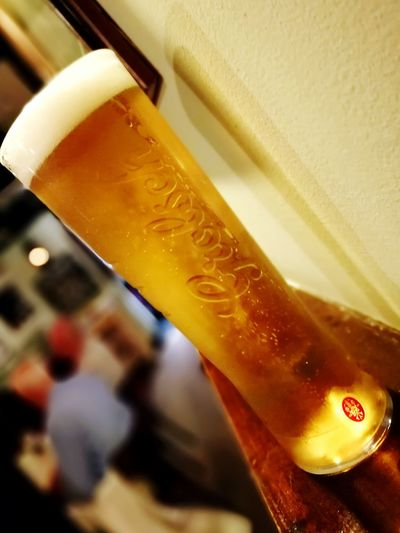 England🇬🇧 Food And Drink Refreshment Beer - Alcohol Day Beer Glass