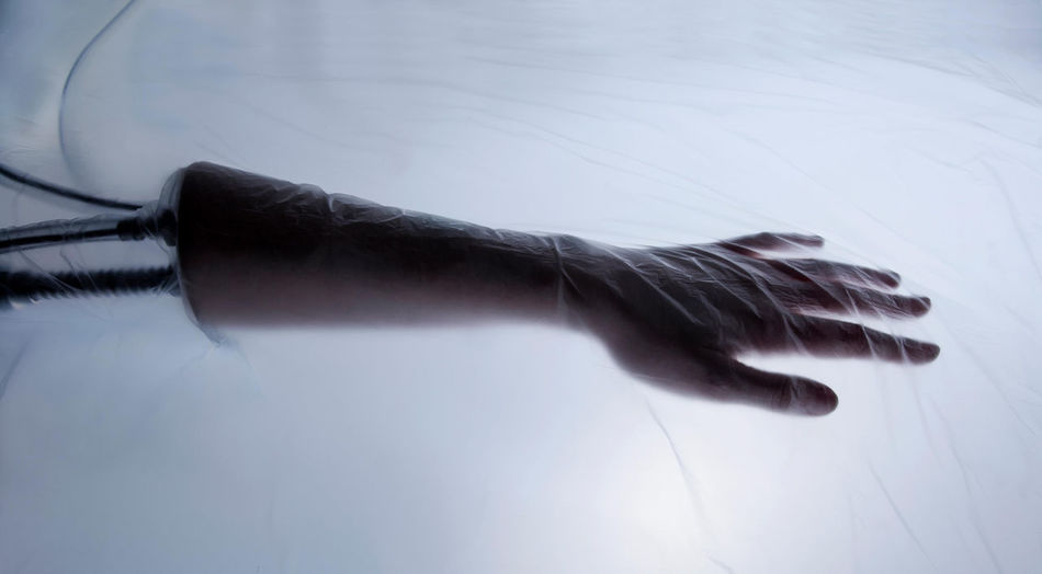Futuristic Artificial Intelligence Hand Human Body Part Moody Moody Lights Prostetic Prostetichand Science Fiction The Still Life Photographer - 2018 EyeEm Awards
