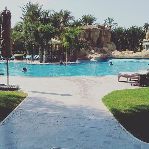 Relax With Habibi Amoureuse Inta3roussa