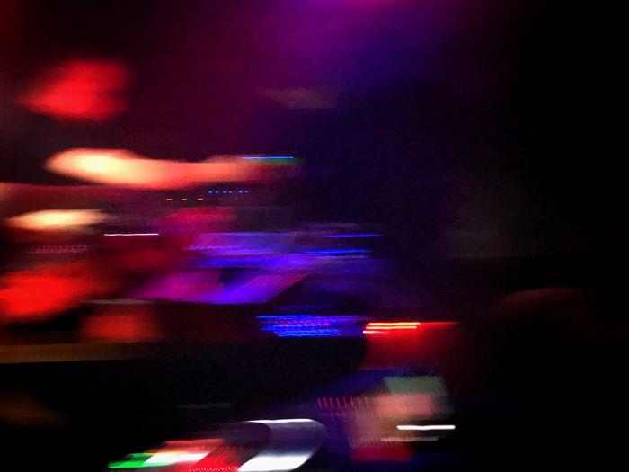 Techno Motion Blur Electronic Music Dj DJing Blurred Motion Blurred Music Musician Live Techno Modular Synth