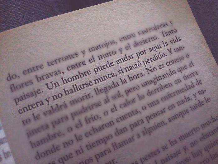 Un hombre... Ilovebooks New Book TardesPerfectas LecturaPerfecta