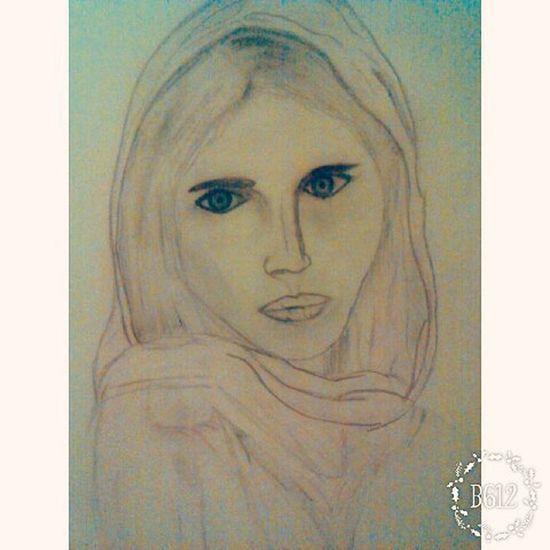 Intentando Dibujar Inprogress Trying Drawing Pic EyeEm Gallery Art 😊