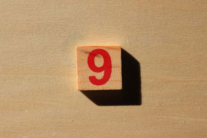 Sign Sunlight Wood Close-up Day Education Hardlight Indoors  Learn Mathematics No People Number Numeric