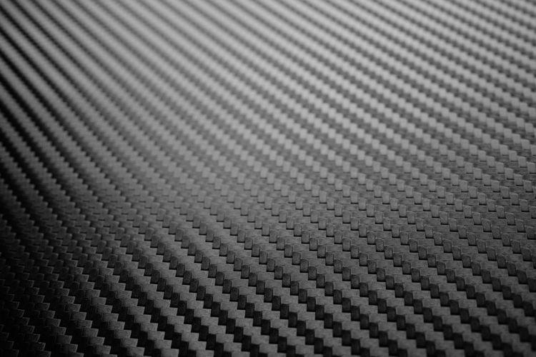 3M Di-Noc carbon fibre CA-421 Cover Photo 3M  Di-Noc