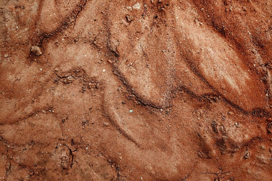 Sand Earth Nture Xiaomi Mi8 Se Tianjin Tianjin University Outdoor Abstract Abstractart Abstract Photography Backgrounds Full Frame Textured  Sand Textile Crumpled Pattern Abstract Material Brown Marbled Effect Uneven Textured Effect Abstract Backgrounds