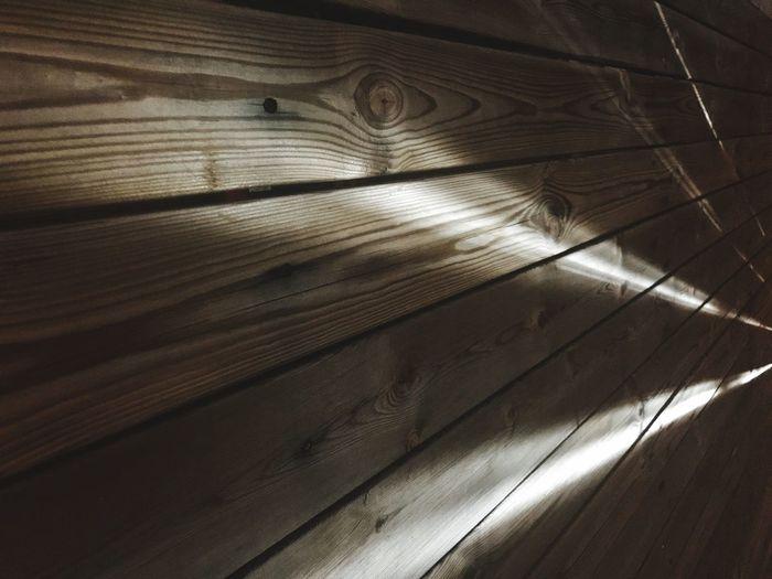 EyeEmNewHere Wood - Material Hardwood Floor Brown Leechangwon Iphonephotography