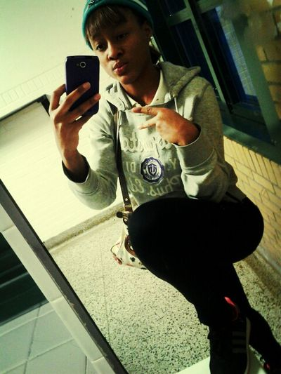 Mee This Morning