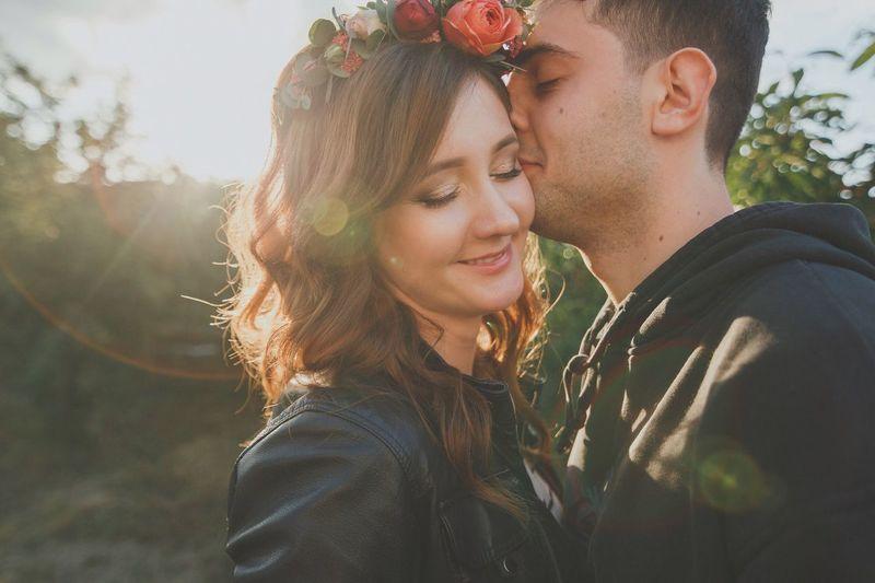 Happiness Love ♥ Lovestory Photography Photographer Sokolovaphoto