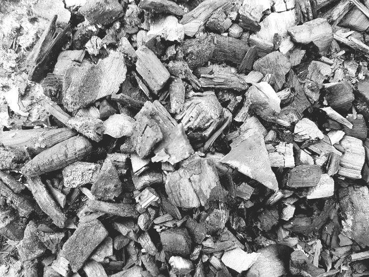 Backgrounds Full Frame Stack Heap Close-up Garbage Dump Recycling Center Woodpile Waste Management Garbage Dump Truck Junkyard Garbage Bag Timber Lumber Industry Garbage Can Deforestation Environmental Damage Aluminum Firewood Wastepaper Basket Scrap Metal Garbage Bin Recycling Pile Forestry Industry Tree Ring Ingot Log Recycling Bin