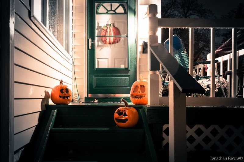 Smashing good time 🎃 Halloween Check This Out That's Me Hanging Out Hello World Cheese! Hi! Relaxing Taking Photos Enjoying Life