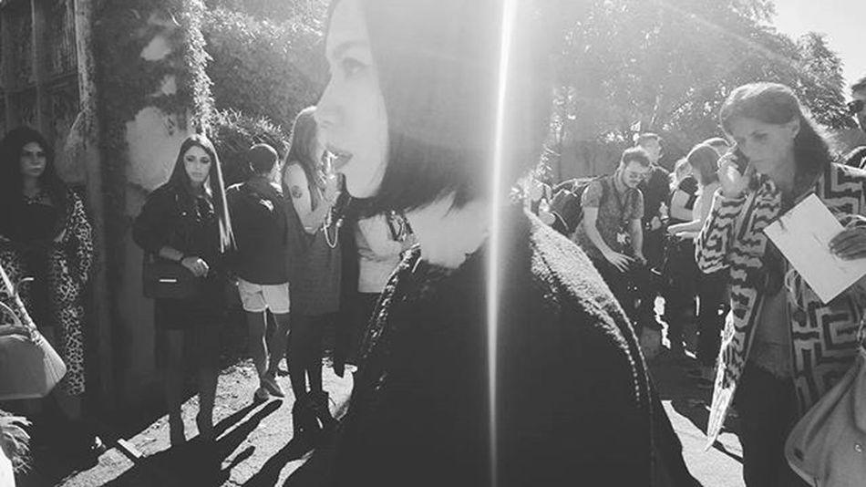 Mfw Mfw2015 Milan Fashion Street Streetphotography Blackandwhite Savetheart Livefolk Vscoaward Liveauthentic Visualgang Visualauthority Shotaward Mobilemag Superhubs Explorethecreative Instamagazine Visualsoflife Premiumposts Thecoolmagazine Ig_gods Vscofilm Vscocommons Featureme instagood aov artofvisuals bleachmyfilm