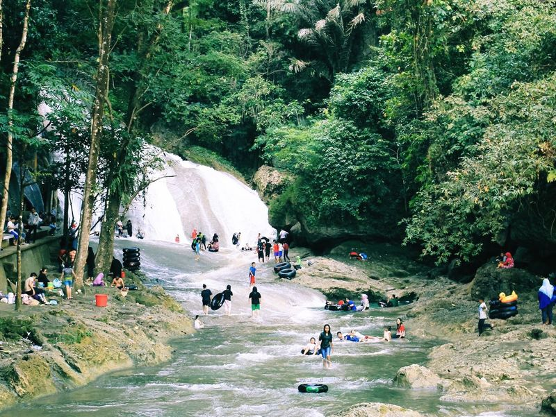 Jalanjalan Bantimurung Sulawesi Selatan INDONESIA Nature EyemIndonesia Enjoying Life Hello World Iphonesia