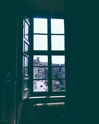 Pure Morning, a New day is dawning. Perugia Perugia Italy Perugiapolaroidproject umbria Dawn Of A New Day eye EyeEm Best Shots - Sunsets + Sunrise EyeEmbestshots Instashot Fujifilm_xseries Huffingtonpost Huffpostgram The Moment - 2015 EyeEm Awards Thenewyorker Royalsnappingartists
