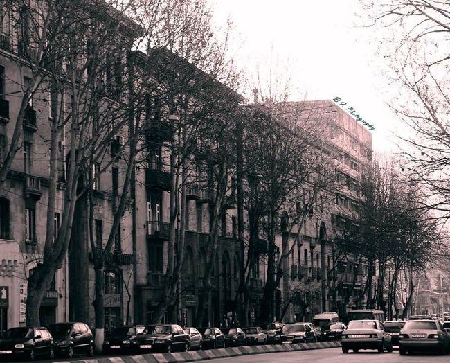 Mysity Tbilisi