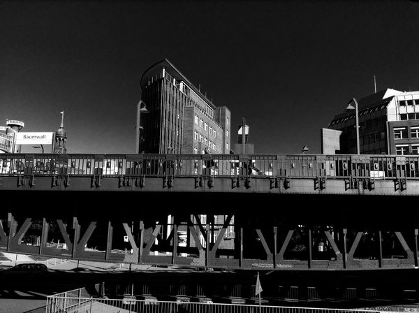 Architecture Architecture_collection Architecture_bw Architecturelovers Urbanphotography Urban Landscape Urbanarchitecture Blackandwhite Photography Hamburg Harbour Ilovehamburg