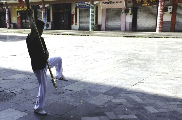 Martial Arts Martialarts Tai Chi Chuan Tai Chi Asian Culture Travel Destinations Lifestyles