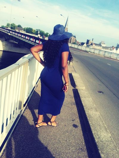 Africangirl  Africanwoman Blackgirl BlackWoman BlackCurves Snapchat Blue Turist Maastricht AfricanCurves