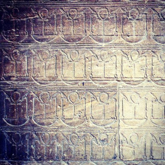 Feyala Temple Pharoahs Ancient Ancientegypt Upperegypt Aswan Rivernile Keyoflife Wallcarvings Handcarved Wall Granite Carved Stone Symbols