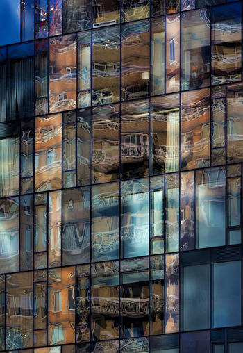 reflective glass architecture Architecture Glass Architecture Reflections Reflective Glass Architecture Urban Abstract