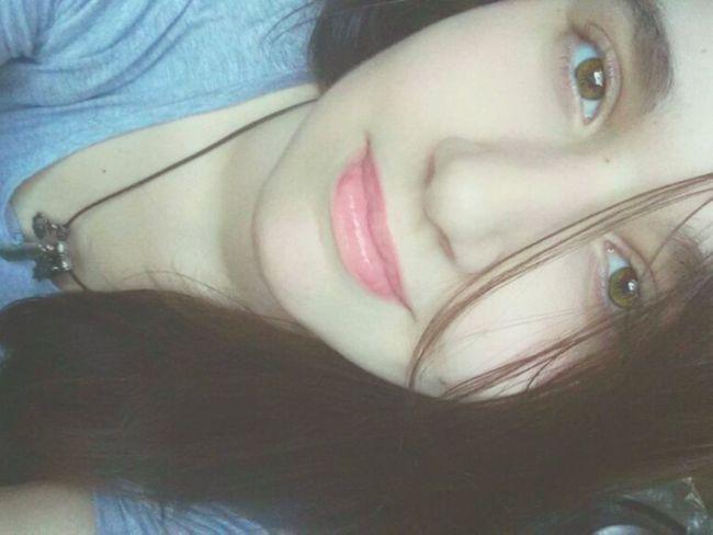 Human Lips Human Eye Eyelash Beautiful Woman Human Face Sensory Perception Portrait Women Young Women Beauty Pretty