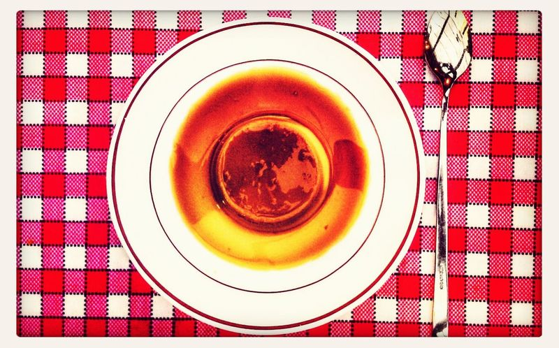 Foodphotography Foodporn Creme Caramel