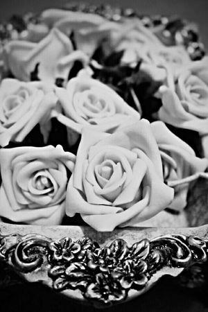 Roses Vintage Roses Vintage❤ Pink Rose
