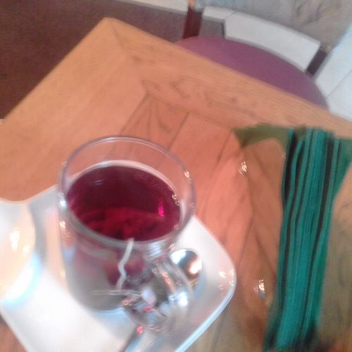 Indoors  Wineglass Table No People Close-up Day Tea Tranquility Plrasure